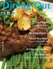 dining-out-cover-2013-winter
