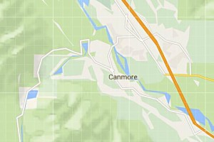 thumb-map-canmore