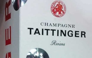 article-taittinger
