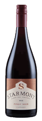 wine---2012-Starmont-PinotNoir