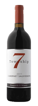 wine---Township7cabernet-sauvignon-2011-bottle-shot