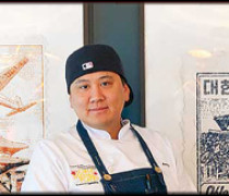 Chef Roy Oh thumb 11