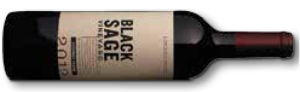Black Sage Vineyard 2012 Cabernet Franc