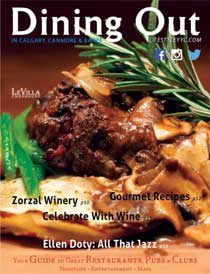 dining-out-cover-2014-winter