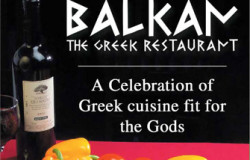 featured balkan 2015