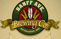 featured banff ave brewing 2015