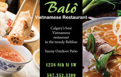 featured bilo vietnamese restaurant