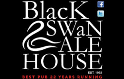 featured black swan 2015jpg