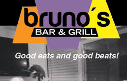 featured brunos 2015