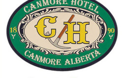 featured canmore hotel 2015