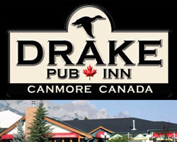 featured drake inn 2015