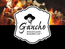 featured gaucho brazilian canmore 2015