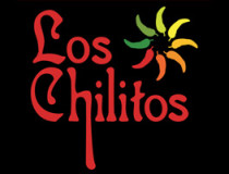 featured los chilitos 2015