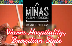 featured minas brazilian 2015