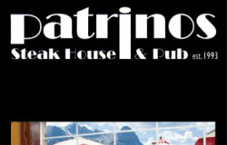 featured patrinos 2015