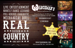 featured ranchmans pg 2015