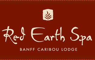 featured red earth spa