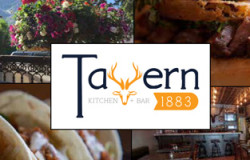 featured tavern 1883 2015