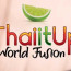 featured thai it up 2015