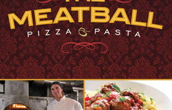 featured the meatball 2015