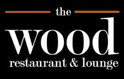featured the wood 2015