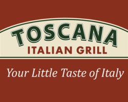 featured toscana italian grill 2015