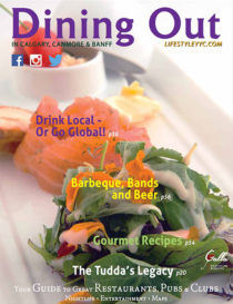 dining-out-cover-2015-summer
