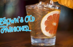 recipe-browns-old-fashioned
