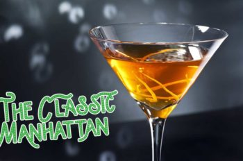 recipe-the-classic-manhattan