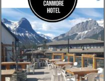 canmorehotel