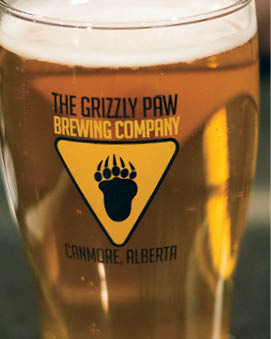 grizzly paw pints_fmt