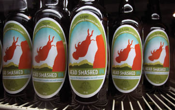 head smashed bottles_fmt
