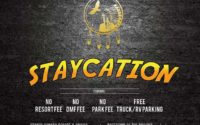 heroimg-staycation
