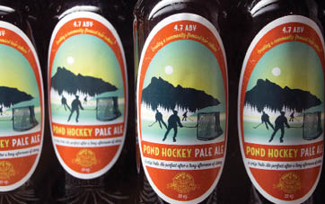 pond hockey bottles_fmt