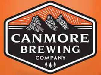 crg2017_12-p33-canmore-brewing-featuredimage