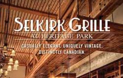 crg2017_12-p4-selkirk-featuredimage