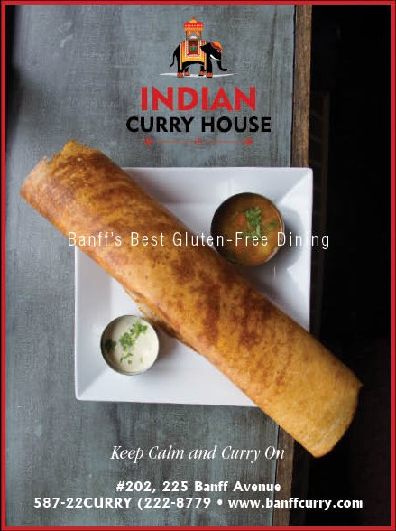 indian-curry-house-2017-07