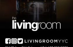 living-room-featimg